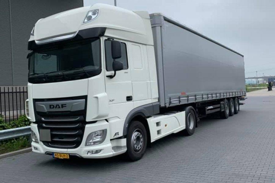 truck-voor